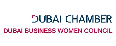 DubaiCA