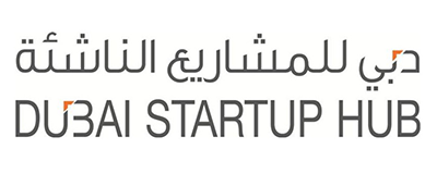 DubaiSh